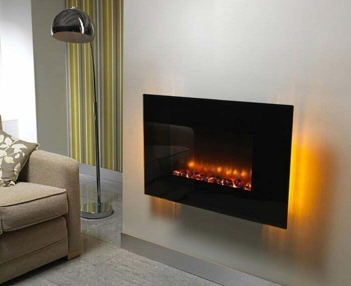Dicas para manter a casa aquecida no inverno