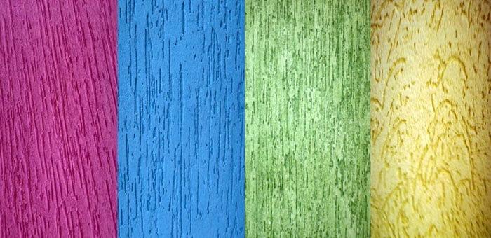 Grafiato: vantagens, desvantagens e aplicação
