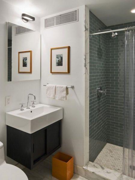 Decoração para banheiro – Dicas