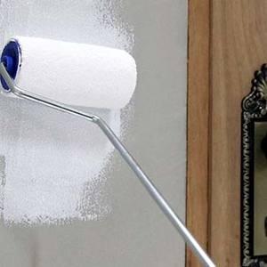 Materiais que protegem as paredes contra infiltrações
