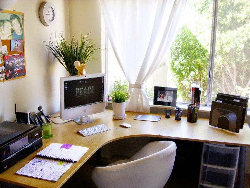 Feng Shui – Dicas de Decoração para o Trabalho