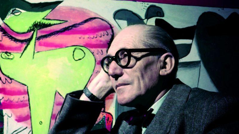 Le Corbusier – Biografia e Características de suas Obras
