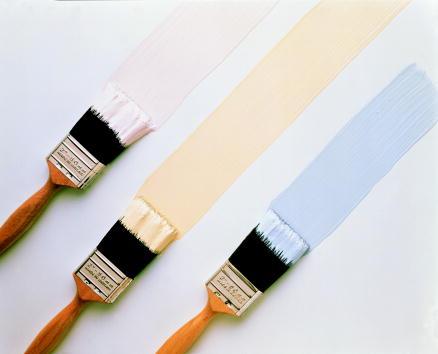 Tintas para Drywall da Granilita Tintas & Revestimentos