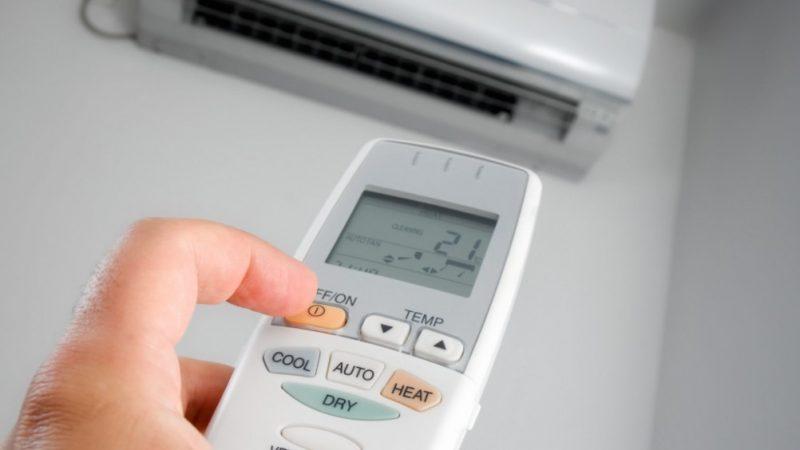 Ar Condicionado – Como Escolher os BTUs