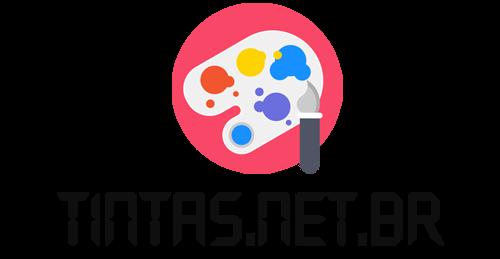 Tintas.net.br